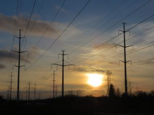 electric-wires-power-lines-power-hydro-corridor
