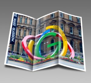 booklet-pamphlet-glasgow-scotland
