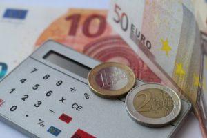 finansowy-leasing