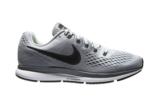 pol_pm_Buty-Nike-Air-Zoom-Pegasus-34-880555-010-1945_1